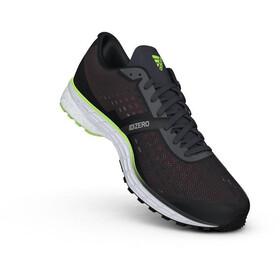 adidas Adizero Adios 5 Schoenen Heren, core black/core black